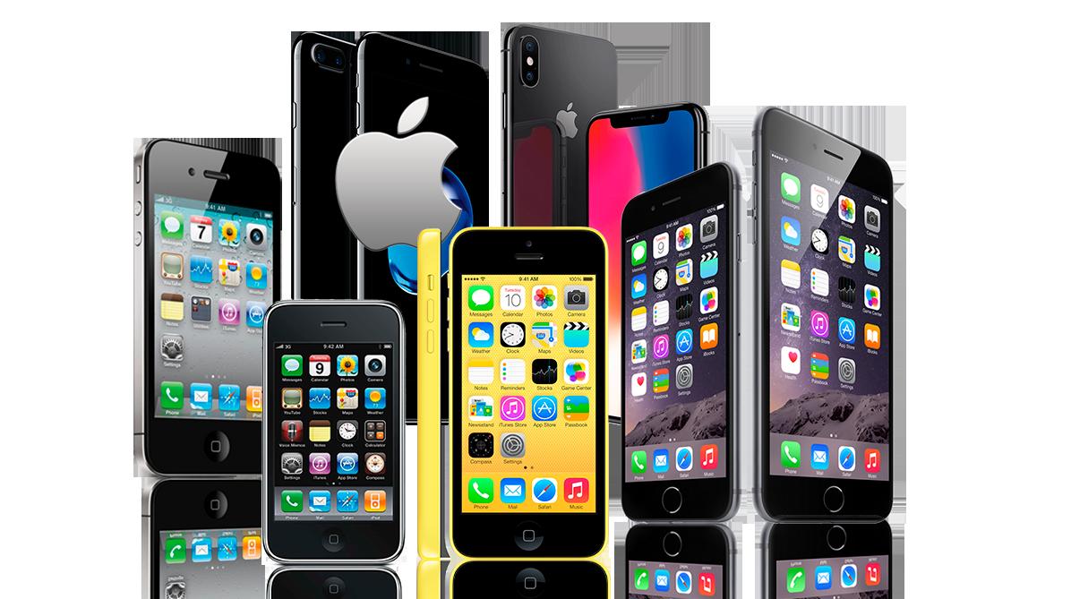evolucao-telas-iphone